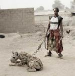 nigeria4[1].jpg